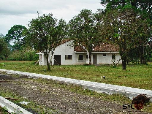 Condominio Toledo5