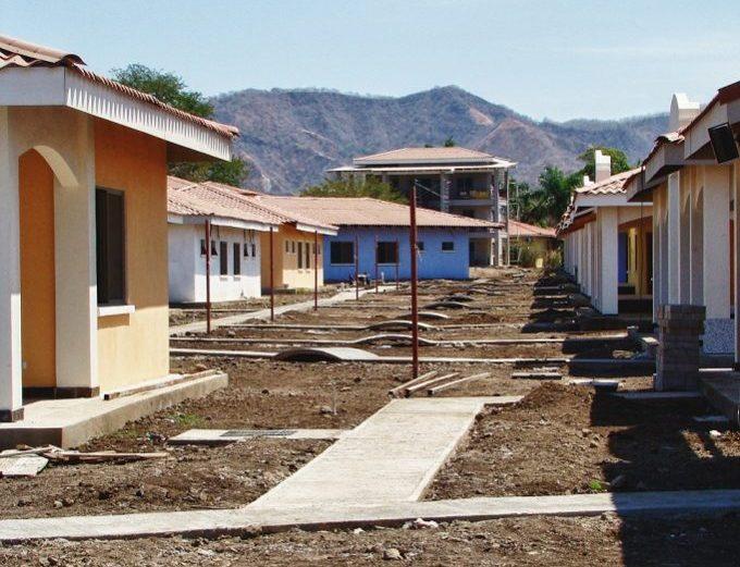 Condominio Villagio10