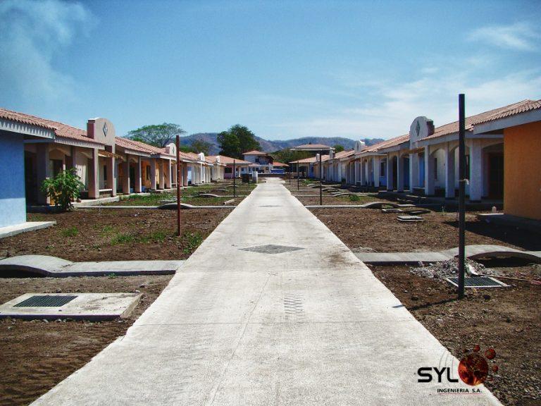 Condominio Villagio11