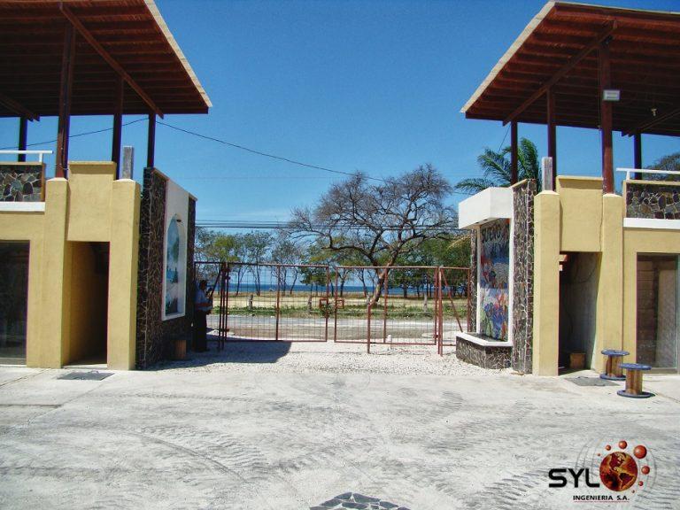 Condominio Villagio13