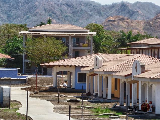 Condominio Villagio14