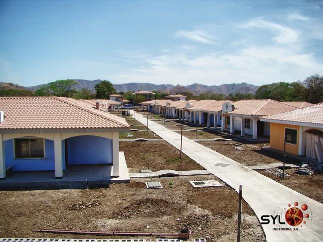 Condominio Villagio15