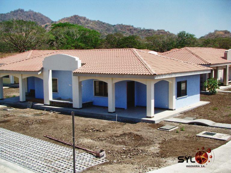 Condominio Villagio18