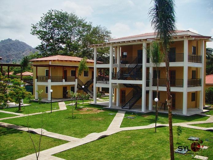 Condominio Villagio25
