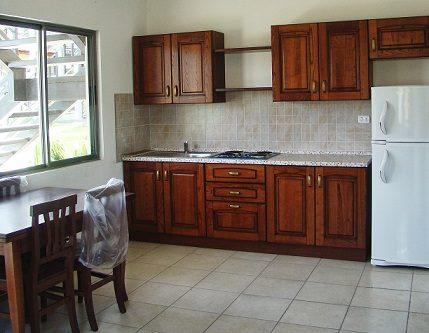 Condominio Villagio28