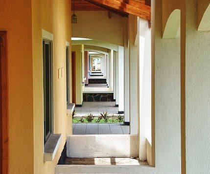 Condominio Villagio29
