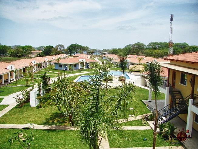Condominio Villagio34