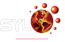 SYL Ingeniería Civil y  Diseño,  Trámites de construcción, y Arquitectura Urbana